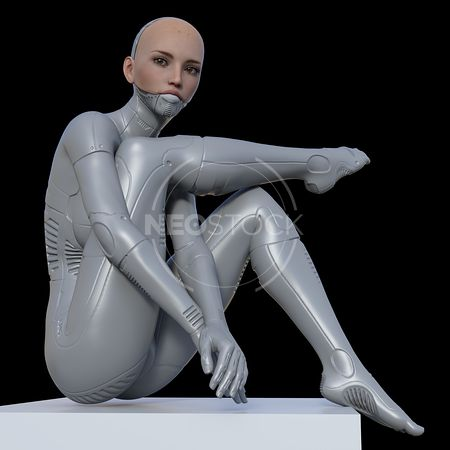 cg-body-pack-female-cyborg-neostock-22