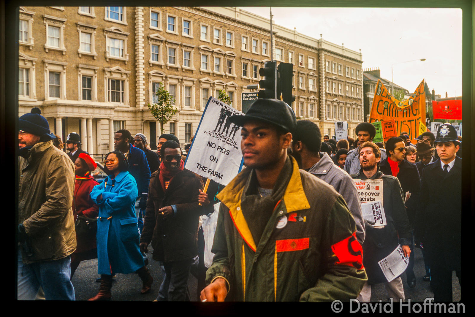 7344-15 Black Peoples Day of Action