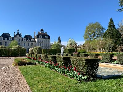 Chateau-Cheverny_Mir-Photo-ADT41_(7)