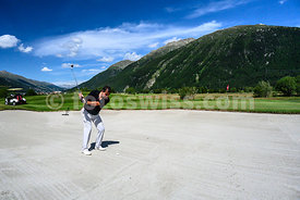 264-fotoswiss-Golf-50th-Engadine-Gold-Cup-Samedan