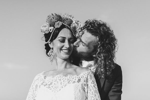 105-simone-martina-hawaiian-wedding-villa-anitori-marche