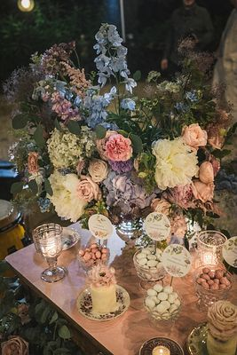floral-wedding-casa-da-angelo-112
