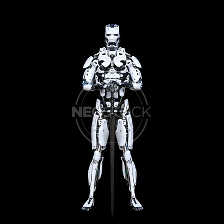 cg-body-pack-male-android-neostock-6