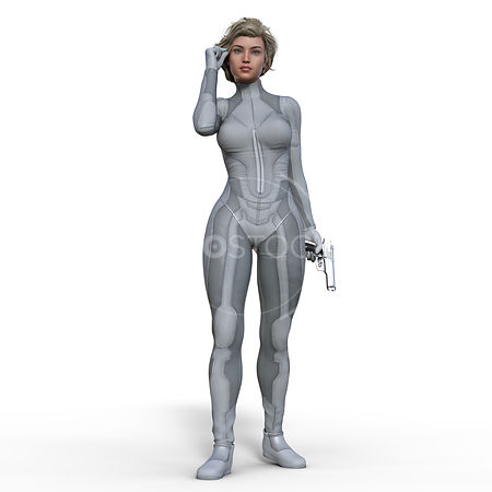 CG-figure-sci-girl-grey-neostock-16