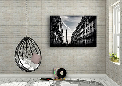 Paris-Tour_Eiffel-Showroom-Fineart-Photography-171-1