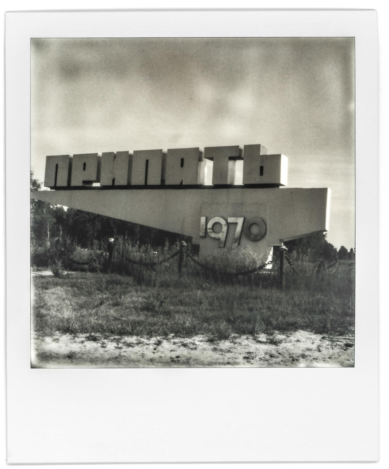 photo-polaroid-tchernobyl-chernobyl-10