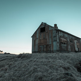 Old_abandoned_house_emm.is-8560