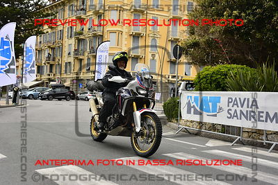 FinishSanremo_00077