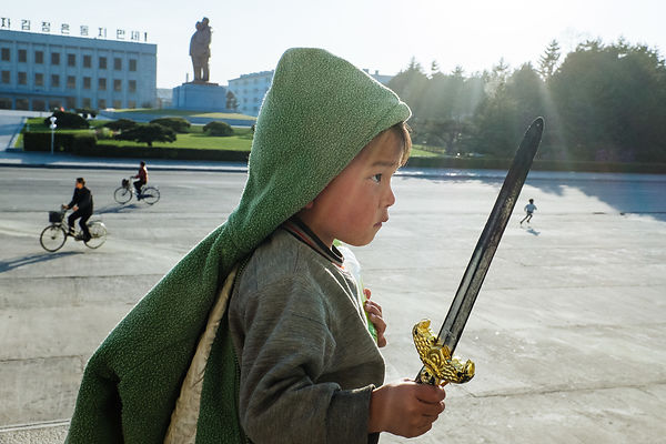 photo-coree-du-nord-dprk-north-korea-00643