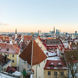 Tallinn_in_Estonia_www.emm.is
