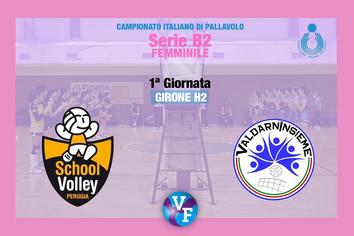 Cover-A01-SchoolVolleyPG-Valdarninsieme-VF