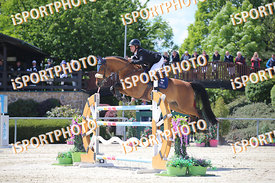 LAKE ARENA CSI2*, CSIYH1*, THE EQUESTRIAN SPRINGBREAK, 2019.05.07.-19.