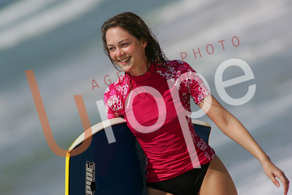 PHOTOS DE BODYBOARD