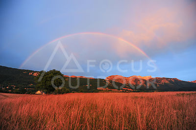 arcencielblancs-HD_focus-outdoor-0001