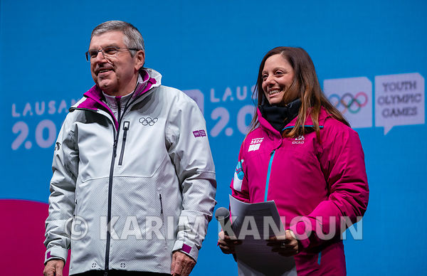 Lausanne_2020_-_Speeches_from_the_president_of_Lausanne_2020_and_the_president_of_the_IOC