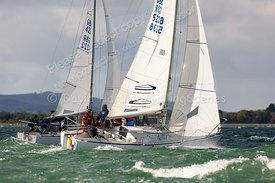 Dangerous When Wet, GBR5238, J/24 Autumn Cup 2019, 20190928054
