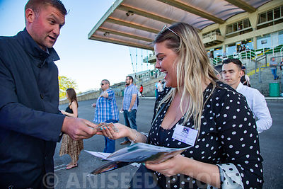 Aniseed_Photo_-_EN_Raceday_2019-217