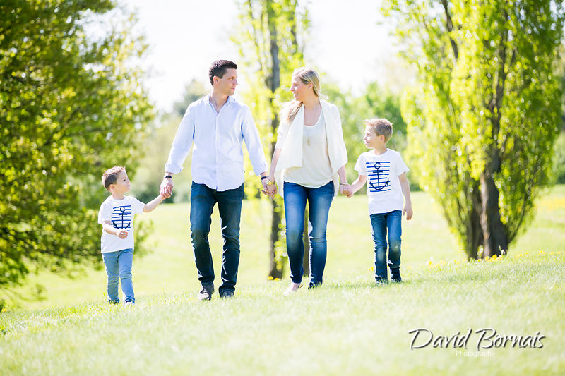 photo-famille-couple-lyon-012