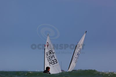 ISA Youth Nationals 2011