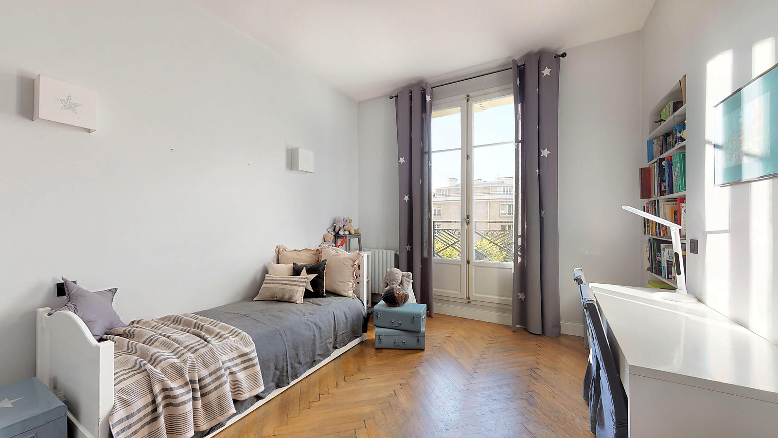 Appartement-Paris16-NF-10042019_143819_copie
