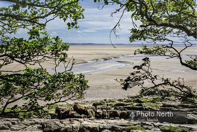 SILVERDALE 30A - Jenny Brown's Point