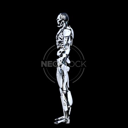 cg-body-pack-male-android-neostock-22