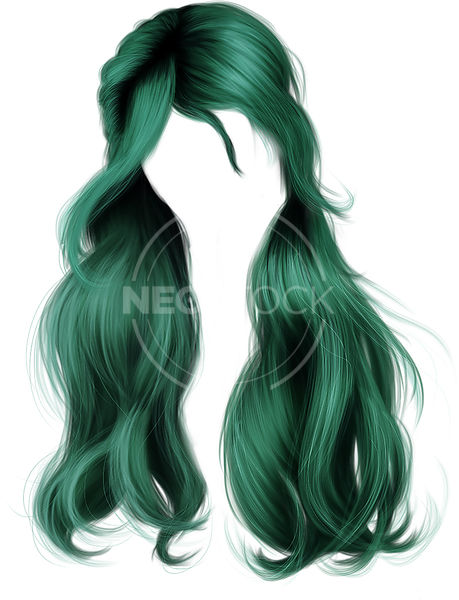felicia-digital-hair-neostock-10