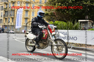 FinishSanremo_00034