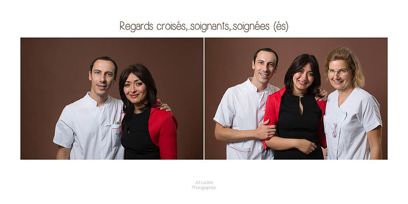 Regards-croisés-II-14_w