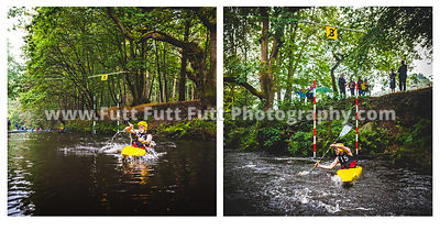 2019-09-22_Oughtibridge_Slalom_053-Edit