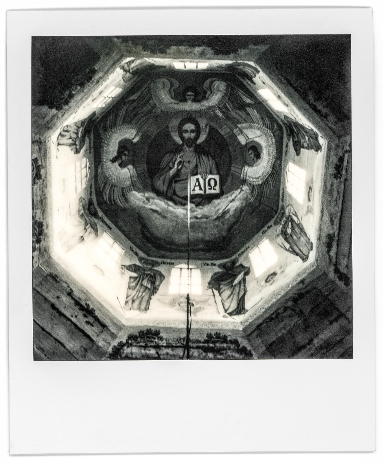 photo-polaroid-tchernobyl-chernobyl--2