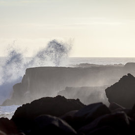 Brim_öldur_-_surf_waves_Iceland_emm.is-3151