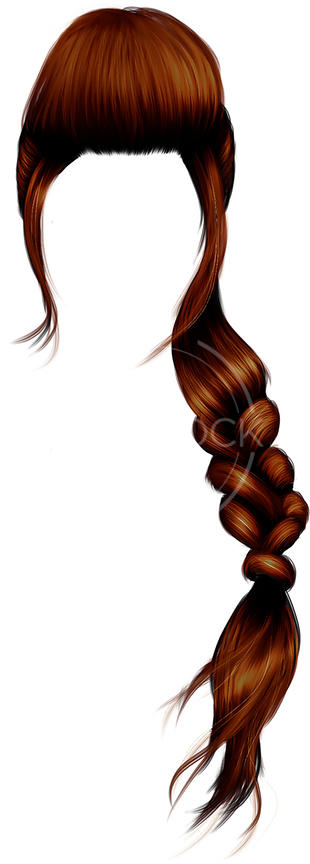 felice-digital-hair-neostock-7