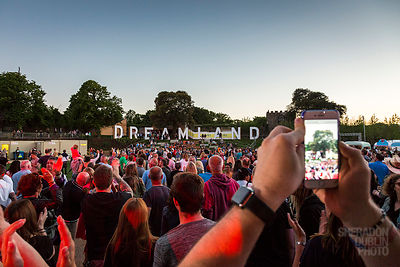 MAY17_DREAMLAND_RELAUNCH785