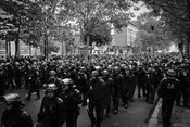 6._Police_deployment_at_the_head_of_a_demonstration_against_the_loi_travail_._Paris_19_May