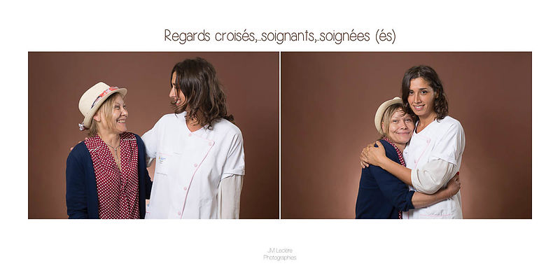 Regards-croisés-II-16_w