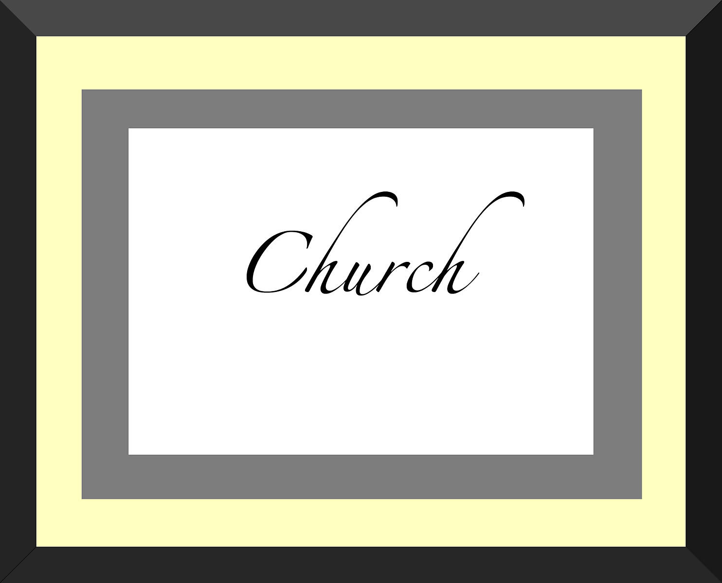 Home_Page_Church