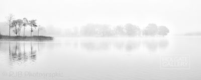 Morning_Mist_Loch_Ard_-_JB