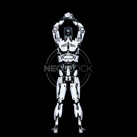 cg-body-pack-male-android-neostock-28