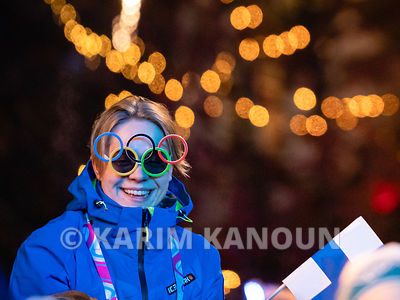 Lausanne_2020_-_Athletes_Parade_-_Olympic_Glasses