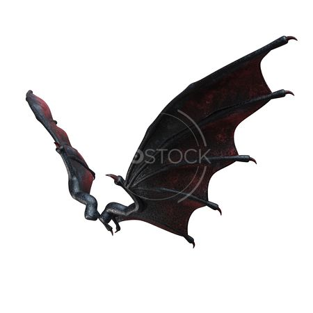 demon-wings-neostock-13
