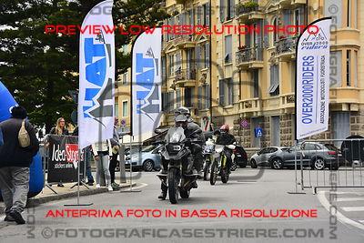 FinishSanremo_00041
