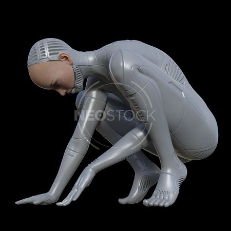 cg-body-pack-female-cyborg-neostock-13