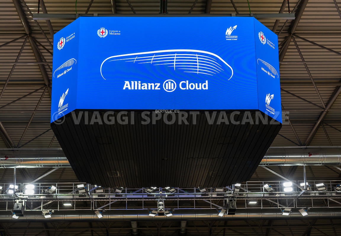 Allianz Cloud