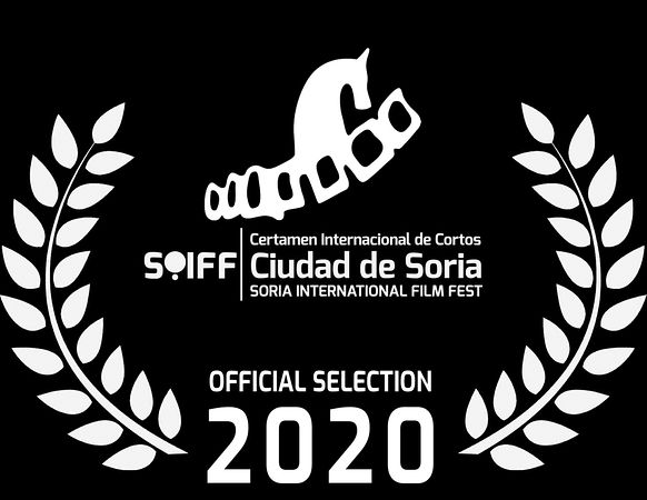 SOIFF | Soria Internacional Film Fest  - Sélection officielle