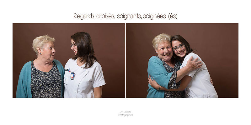 Regards-croisés-II-25_w