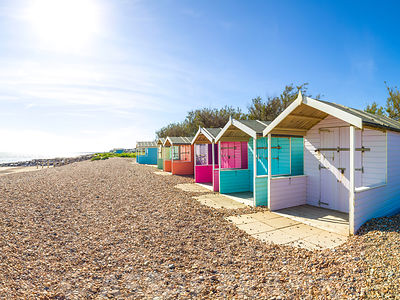 AF20190514_Beach_Huts_267-PanoC03