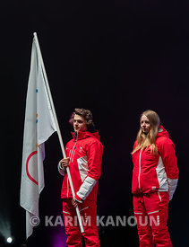 Lausanne_2020_-_flag-handover_ceremony_-_Swiss_Olympic_Team