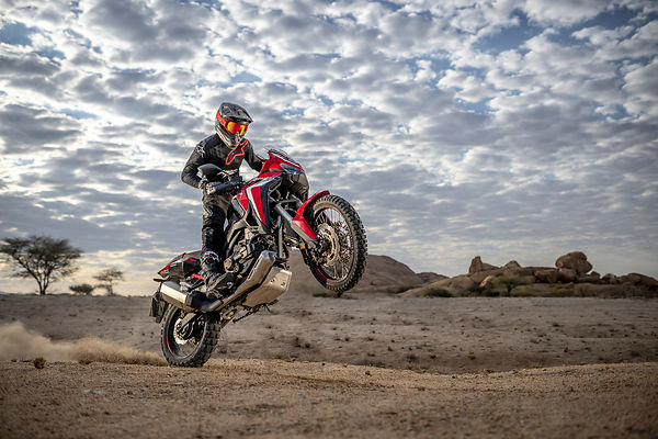 20YM_AfricaTwin_L1_Location_1357