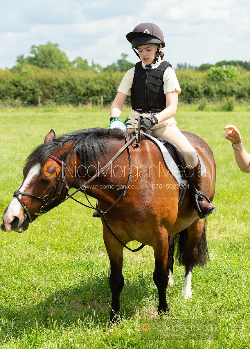 60cm-showjumping-CHPC-Junior_Show-22Jun19-80